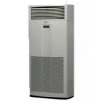 Tower Ac-4.3 Ton on rent in Hyderabad, India