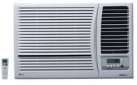 Window Ac-2Ton on rent in Hyderabad, India