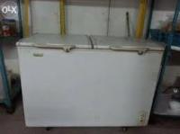 Deep Freezer (350 ltr) on rent in Hyderabad, India
