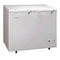 Deep Freezer (300 ltr) on rent in Hyderabad, India