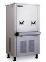 Water Cooler (40 ltr) on rent in Hyderabad, India