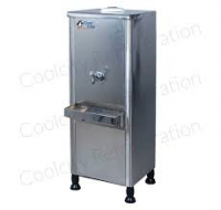 Water Cooler (20 ltr) on rent in Hyderabad, India