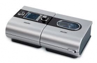 Cpap Automatic Machine on rent in Hyderabad, India