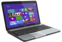 Laptop (High configration) on rent in Hyderabad, India