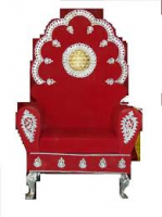 Maharaja Chair on rent in Hyderabad, India