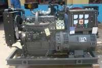 Generators 40 kv on rent in Hyderabad, India