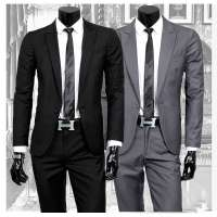 wedding suit on rent in Hyderabad, India