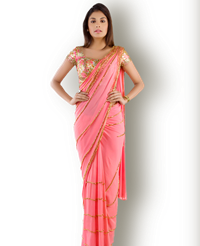 PIK AN ATIRE - High end Designerwear on rent on rent in Mumbai, India