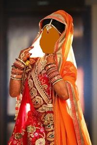 Bridal designer traditional lehenga - Delhi on rent in Delhi, India