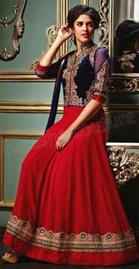 Wedding Gowns - Rent Designer Gowns, Christian Gowns in Delhi, Lajpat Nagar on rent in Delhi, India