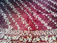 Bridal Lehenga, Wedding Lehenga, Womens Lehenga on Rent in Jaipur on rent in Jaipur, India