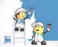 Painters in Viman Nagar, Pune on rent in Pune, India
