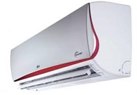 AC on Rent, Rent AC, Air Conditioners, AC on Rental Bangalore on Adams Furnitures on rent in Bangalore, India