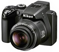 Lenses on Hire , Camera Lens on Rent in Bangalore on rent in Bangalore, India