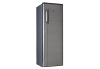 190L fridge on rent in Chennai. on rent in Chennai, India