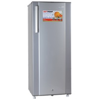 Single Door Fridge on Rent in Bangalore, Karnataka on rent in Bangalore, India