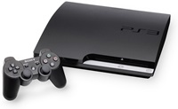 ps3  with fifa 16 wwe 2k16 gta 5 and all latest games included on rent in Bangalore, India