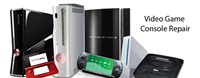 bionic gamezz xbox360, ps3, ps4 for rent on rent in Bangalore, India