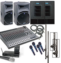 Looking for Audio on rent on rent in Bangalore, India