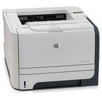 We Offer All Types of Laser Printers on Rent and Lease on rent in Bangalore, India