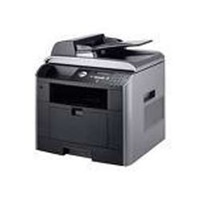 Printer on Rent on rent in Mumbai, India