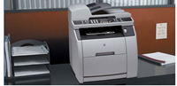 High Efficieny Printer on rent In Bangalore on rent in Bangalore, India