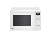 20 Ltr Microwave oven on rent in Chennai on rent in Chennai, India