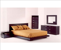 Sunanda Mangal Kendra - Furniture on Rent in Near Chinchenchi Talim, Pune on rent in Pune, India