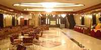 Augus Thue Banquet Halls in Udyog Nagar, New Delhi on rent in Delhi, India