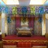 Apsara Banquet Halls in Rohtak Road, New Delhi on rent in Delhi, India