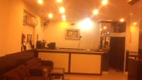 BANQUET HALL IN JAIPUR 9413337829 on rent in Jaipur, India