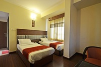 Short term Rooms in JP Fatak, Jaipur on rent in Jaipur, India