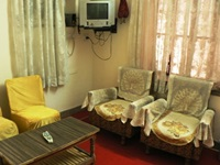 Mahal Place Hotel and Guest House , JLN Marg, Jaipur, on rent in Jaipur, India