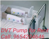 Hospital Bed on Rent 9654204646 on rent in Delhi, India