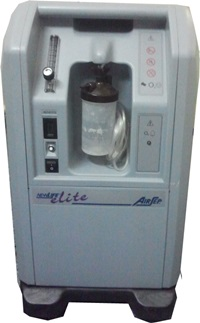 syringe infusion pump on rent in gurgoan on rent in Gurgaon, India