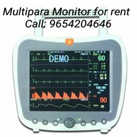 Oxygen Concentrator on rent 9654204646 on rent in Delhi, India