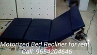 Syringe Pump on Rent 965204646 on rent in Delhi, India