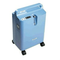 Oxygen Concentrator on Rent In Jaipur For Rs.100*  Per Day on rent in Jaipur, India