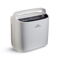 Portable Oxygen Concentrators Rent in Jaipur 500* Rs. Per Day on rent in Jaipur, India