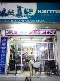 Nubulizer on rent-R.D.Medicose in Jaipur on rent in Jaipur, India