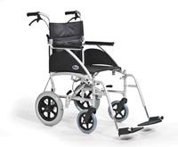 Shyam Medical Store : Wheelchair on Rent in Mahaveer Nagar, Durgapura, Jaipur on rent in Jaipur, India