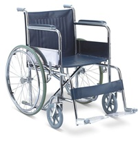 Wheelchair on rent or hire in Mumbai delivery within Mumbai limits on rent in Mumbai, India