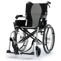 wheelchairs on hire in jaipur on rent in Jaipur, India