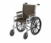 Wheel Chair on Rent, Rent Wheelchair, Wheelchair on Rental in Gurgaon on rent in Gurgaon, India