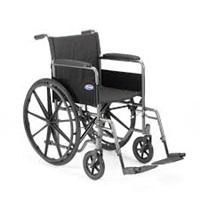 Rent Wheel Chair, Wheelchair On Rent in Delhi, Electric Wheelchair Delhi on rent in Delhi, India
