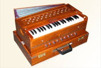 Harmonium on Rent in Subash Nagar, Pune on rent in Pune, India