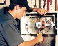 Electricians in Bhavani Path, Pune on rent in Pune, India