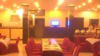 BUDGET HOTEL IN JAIPUR 9413337829 on rent in Jaipur, India