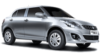 Taxi Service on Hire in Indore on rent in Indore, India