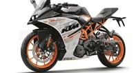 KTM RC390 For Rent in Navi Mumbai on rent in Navi Mumbai, India